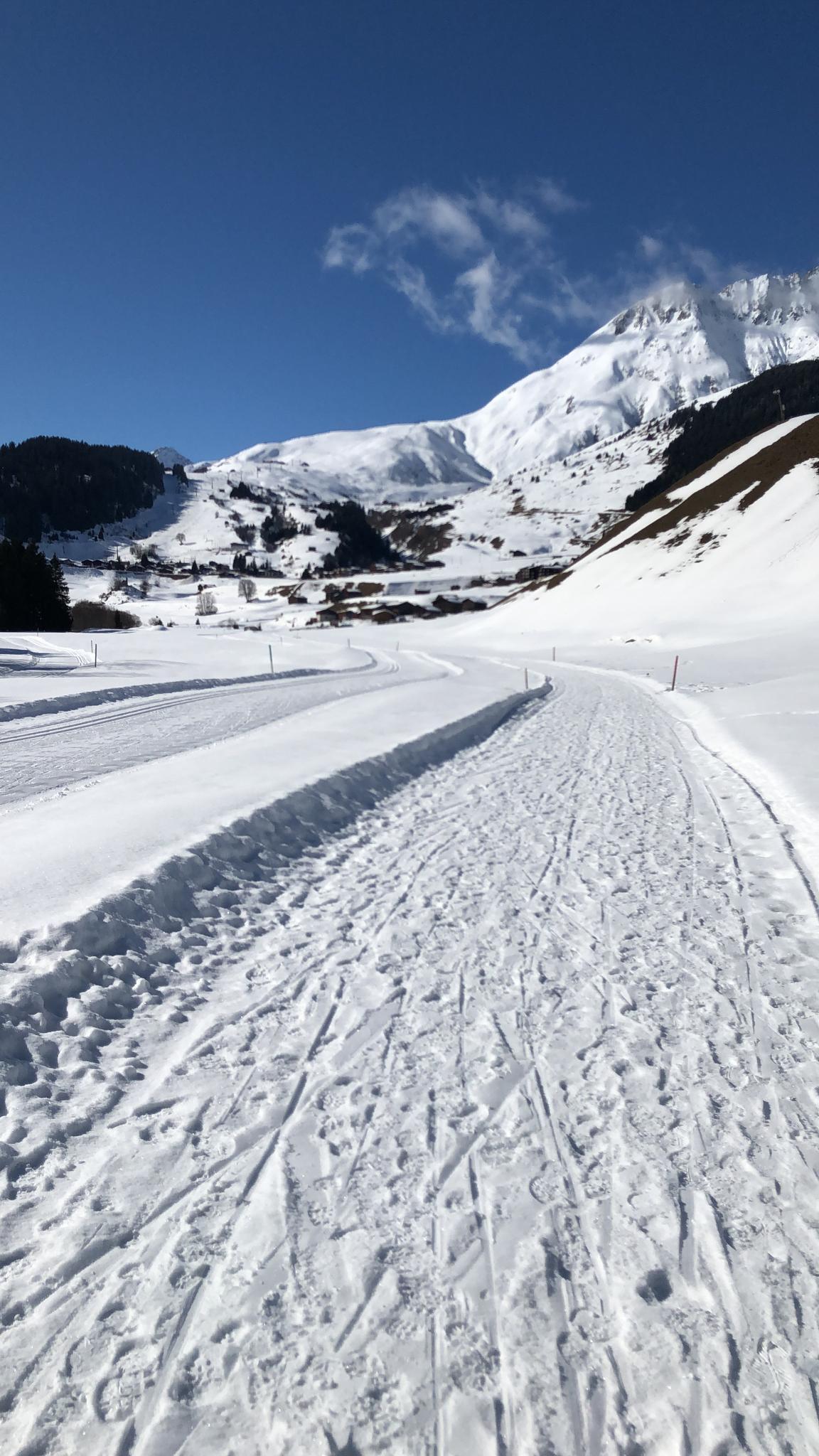 Skilager 2020 Dienstag-WA0000