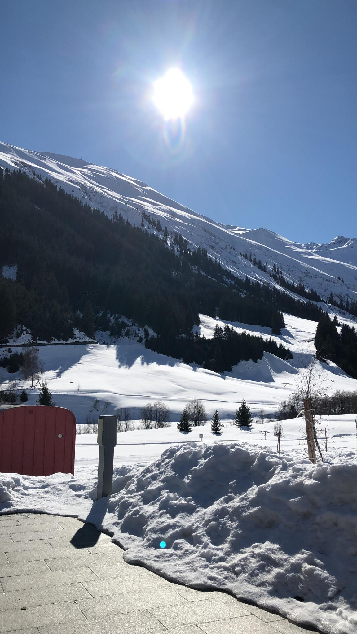 Skilager 2020 Dienstag-WA0002