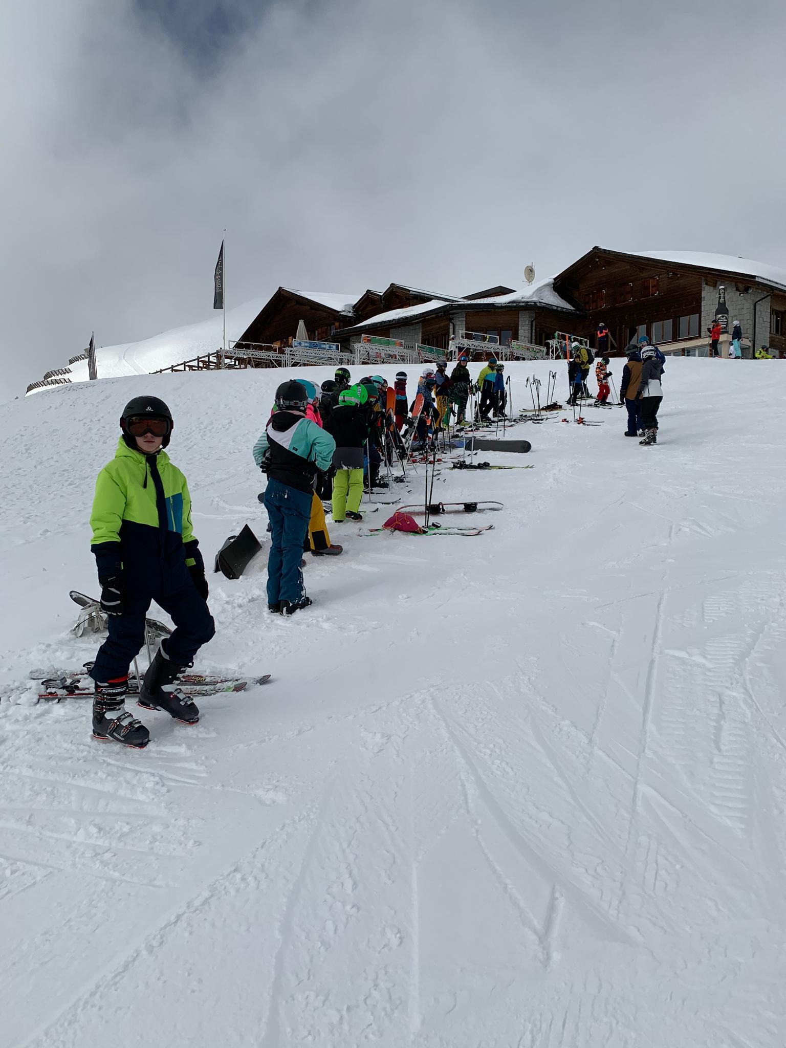 Skilager 2020 Dienstag-WA0004
