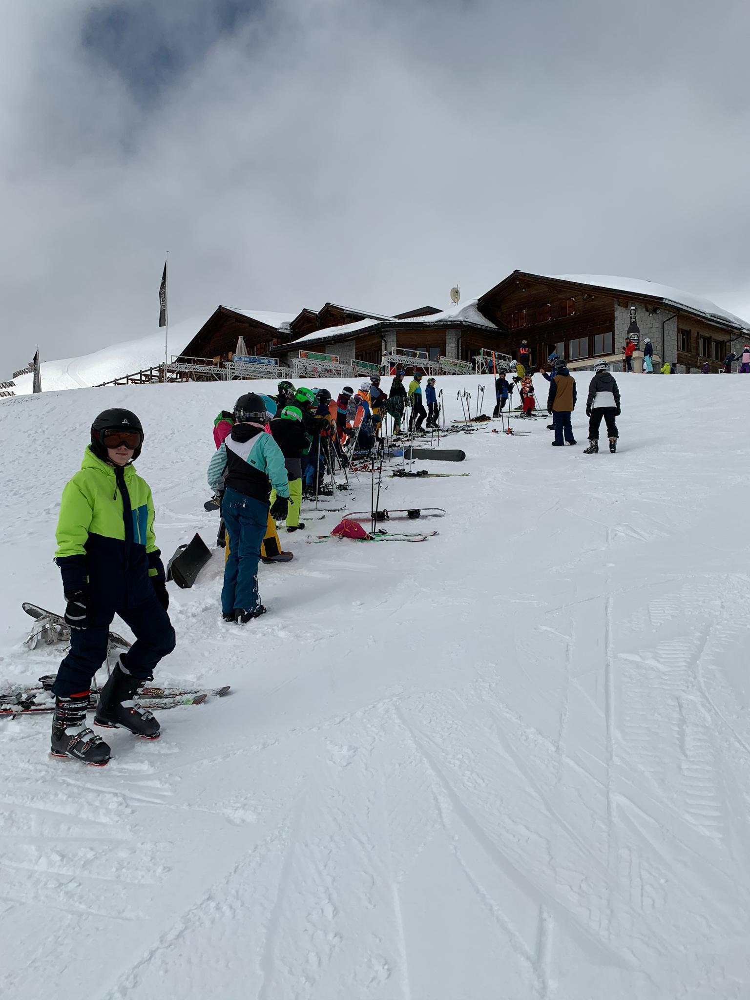 Skilager 2020 Dienstag-WA0005