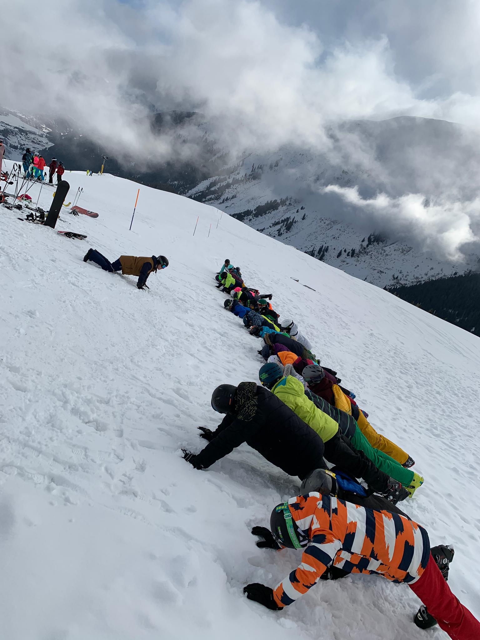 Skilager 2020 Dienstag-WA0006