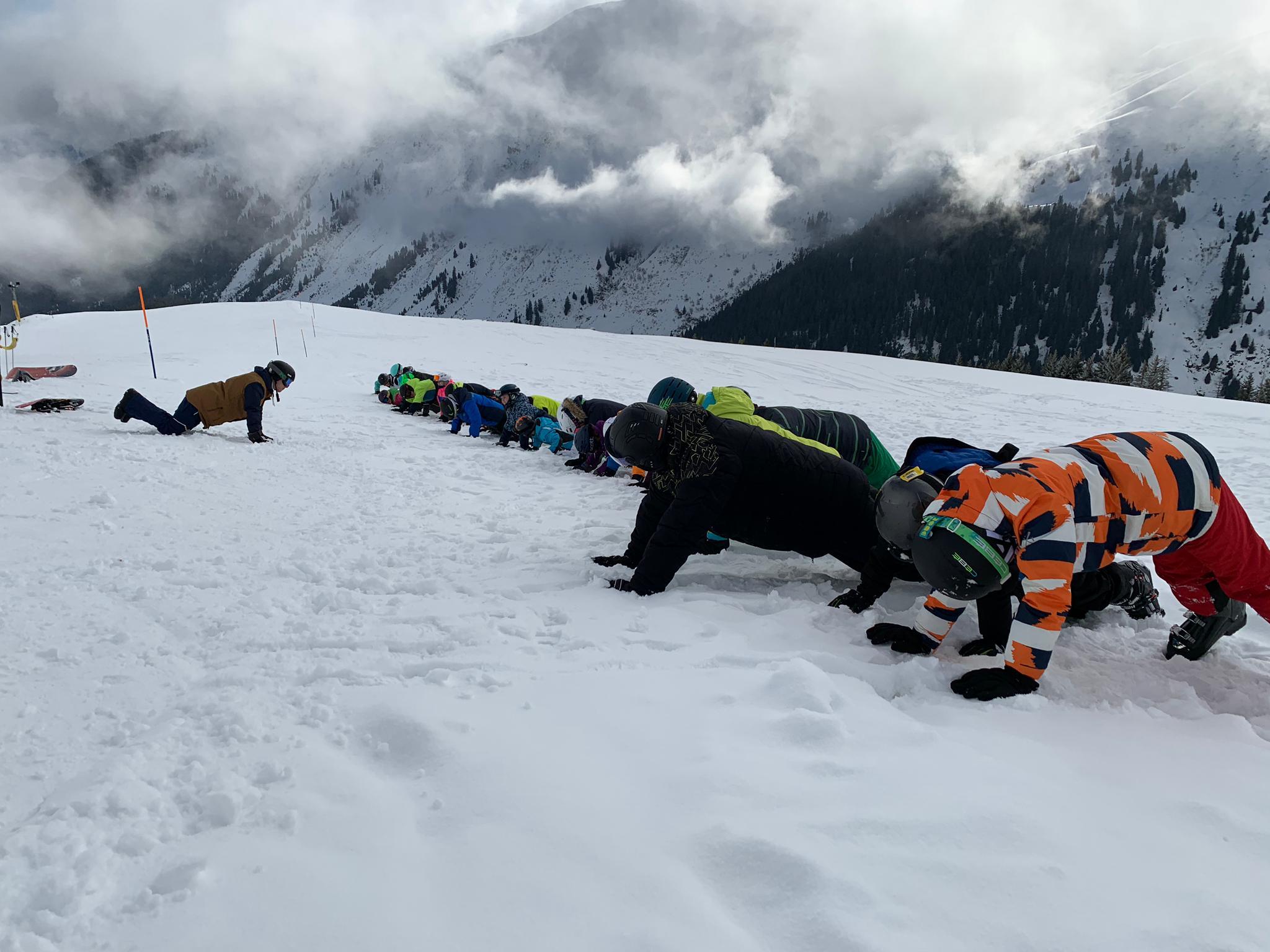 Skilager 2020 Dienstag-WA0007