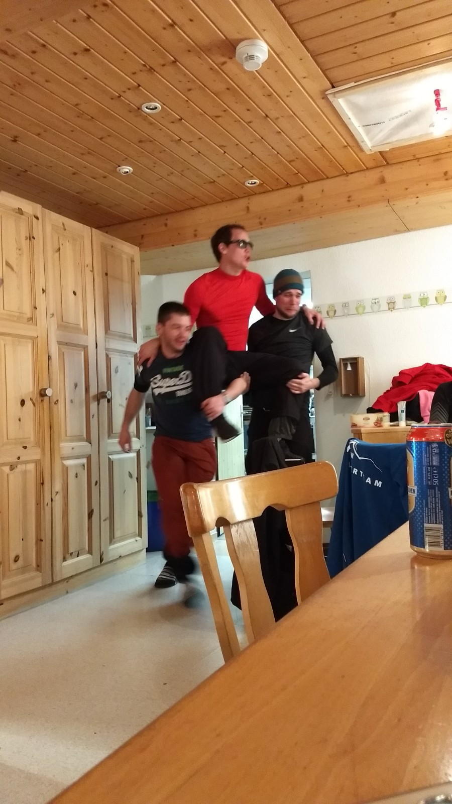 Skilager 2020 Dienstag-WA0009