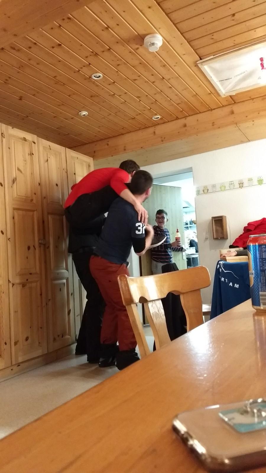 Skilager 2020 Dienstag-WA0011
