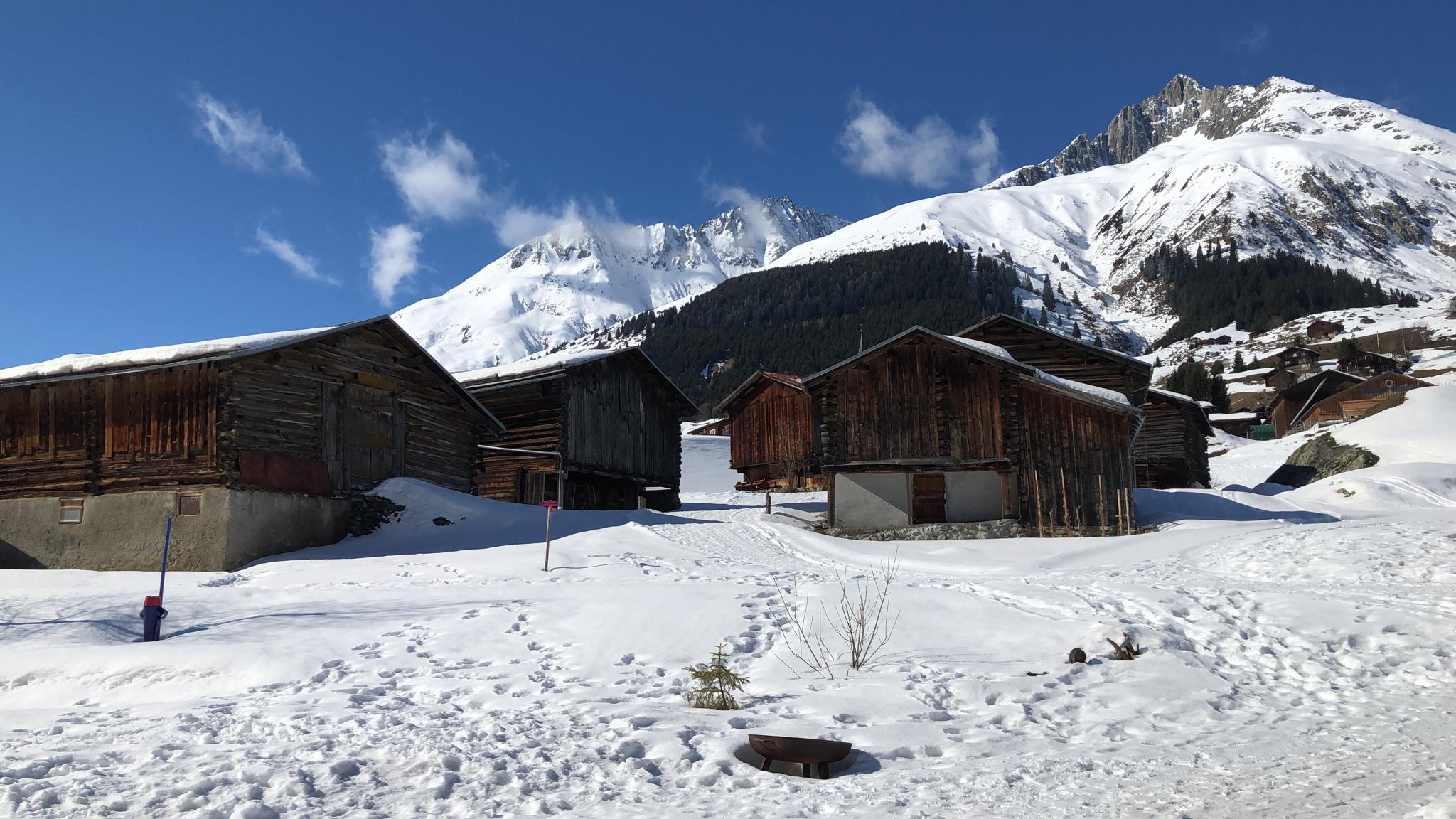 Skilager 2020 Dienstag-WA0013
