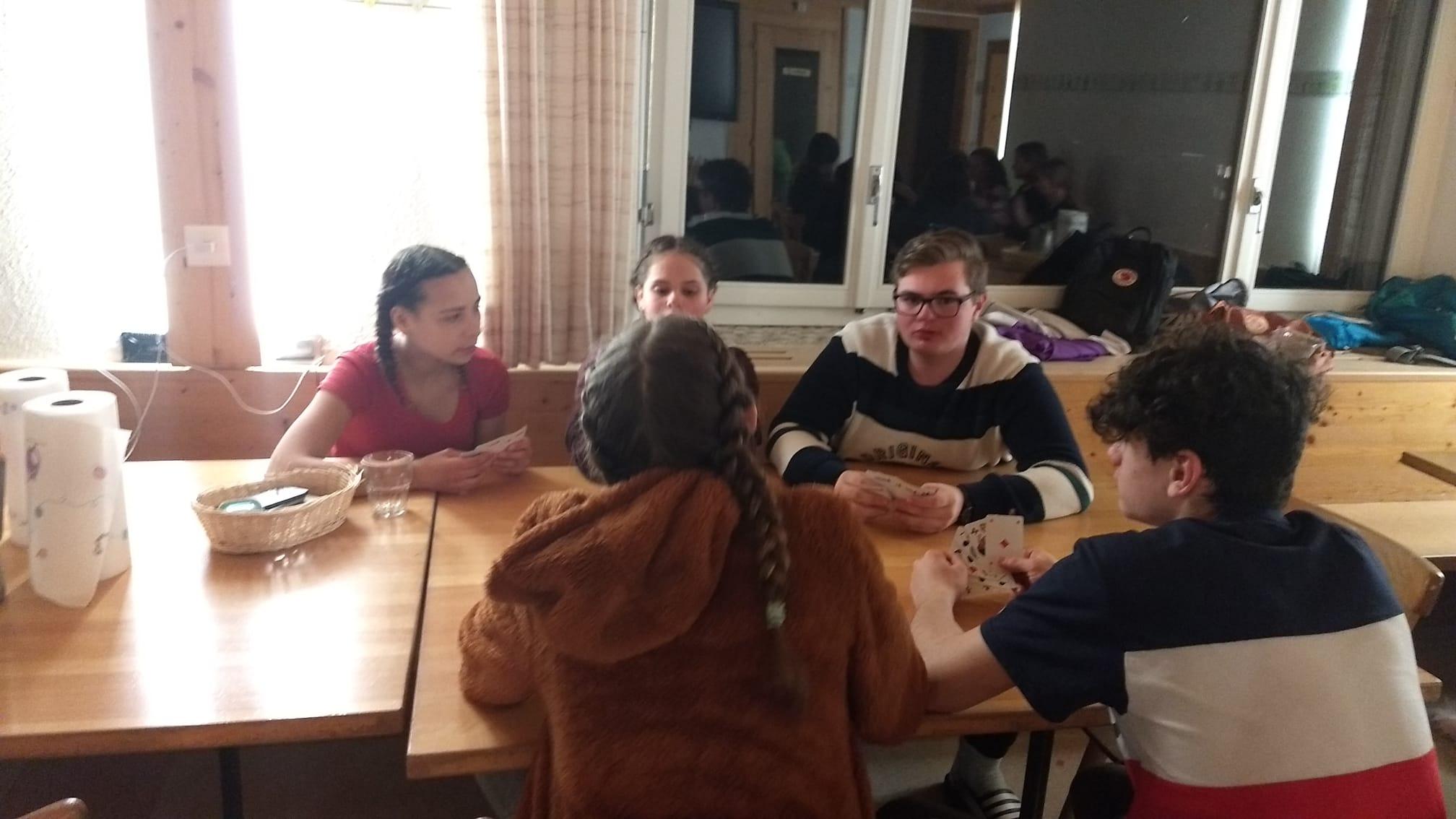 Skilager 2020 Dienstag-WA0015