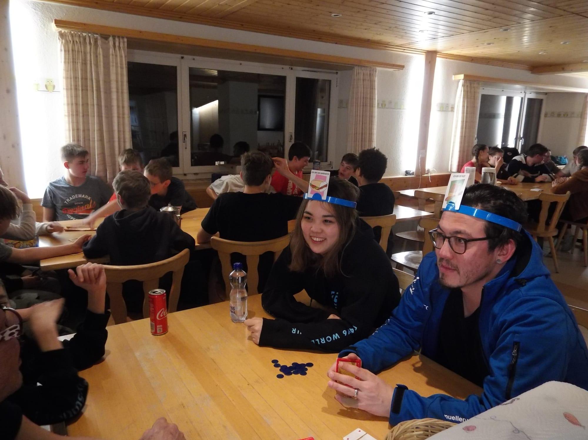Skilager 2020 Dienstag-WA0019