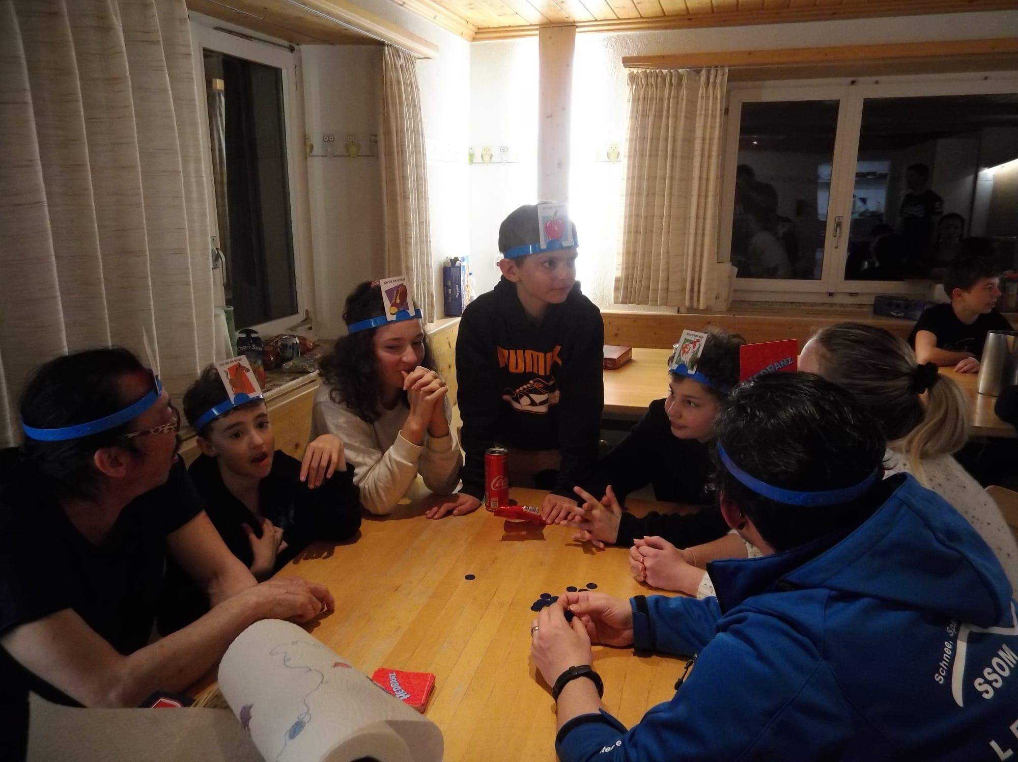 Skilager 2020 Dienstag-WA0022