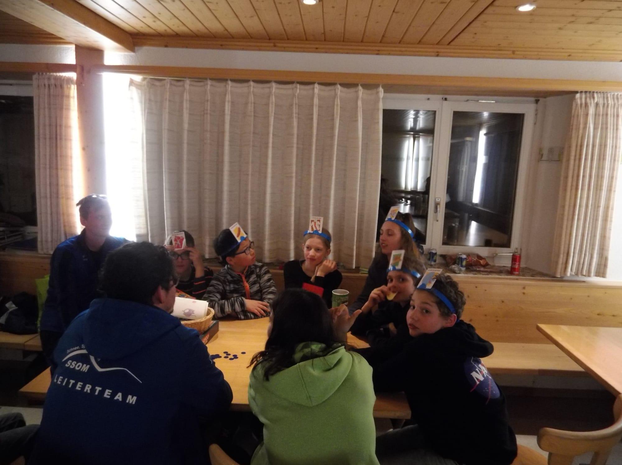 Skilager 2020 Dienstag-WA0028