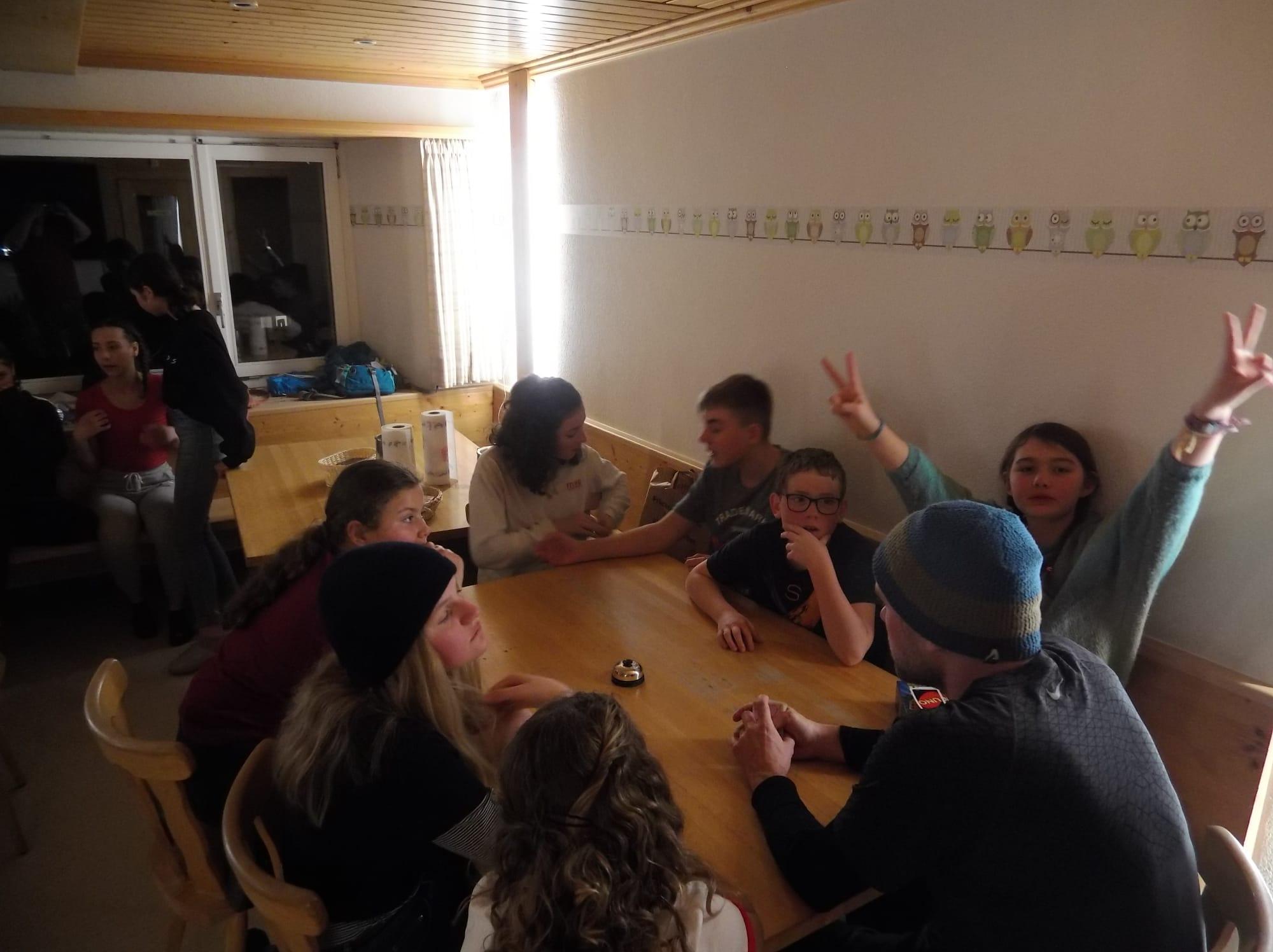 Skilager 2020 Dienstag-WA0032