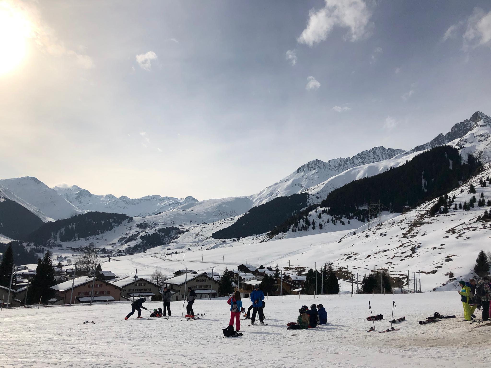 Skilager 2020 Dienstag-WA0045
