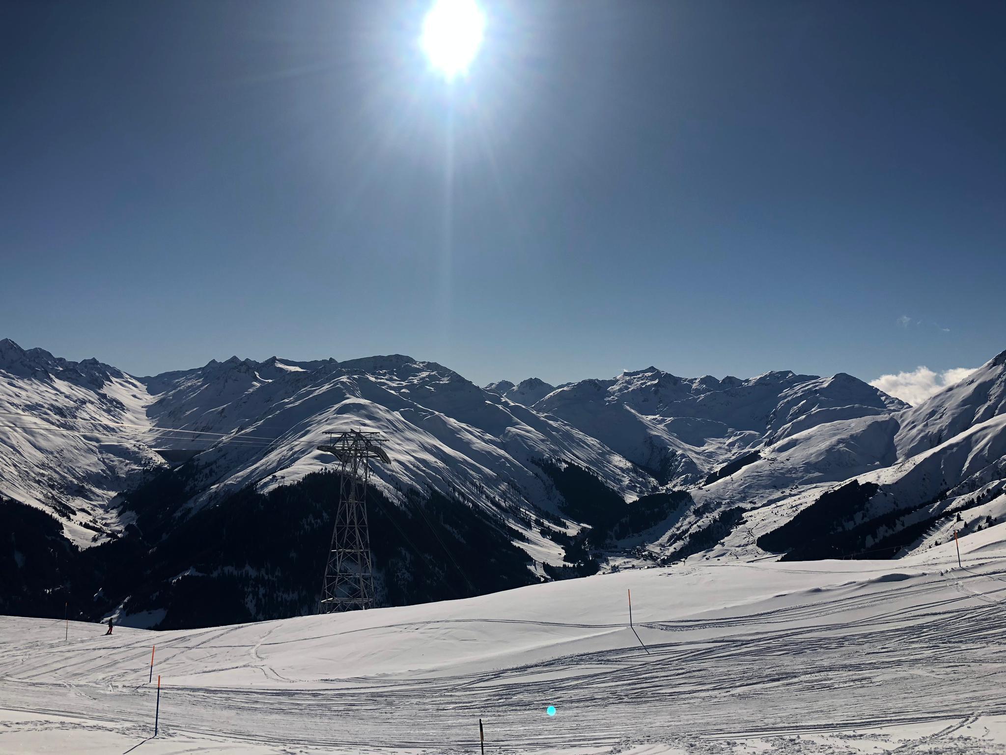 Skilager 2020 Dienstag-WA0046