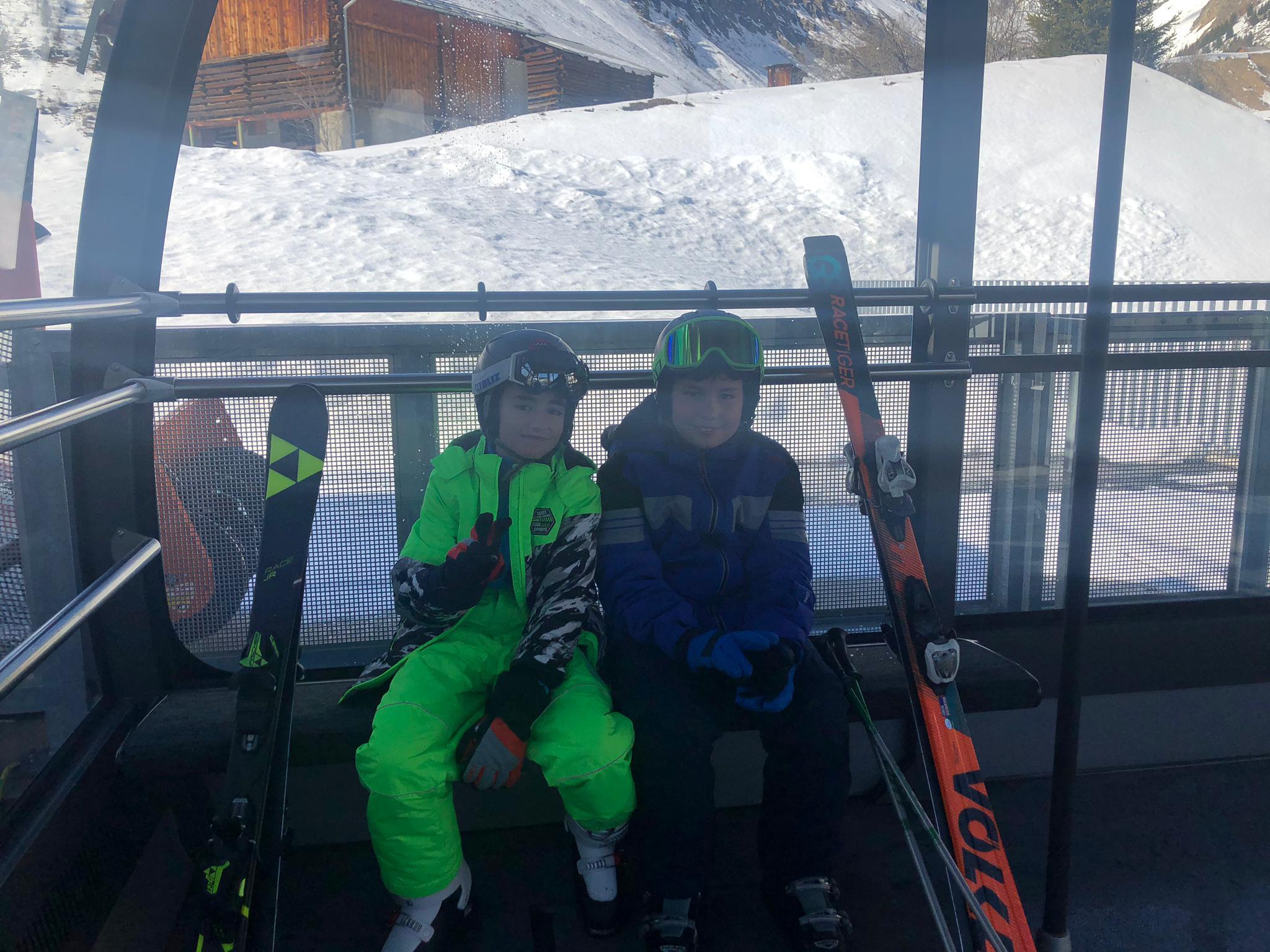 Skilager 2020 Dienstag-WA0047