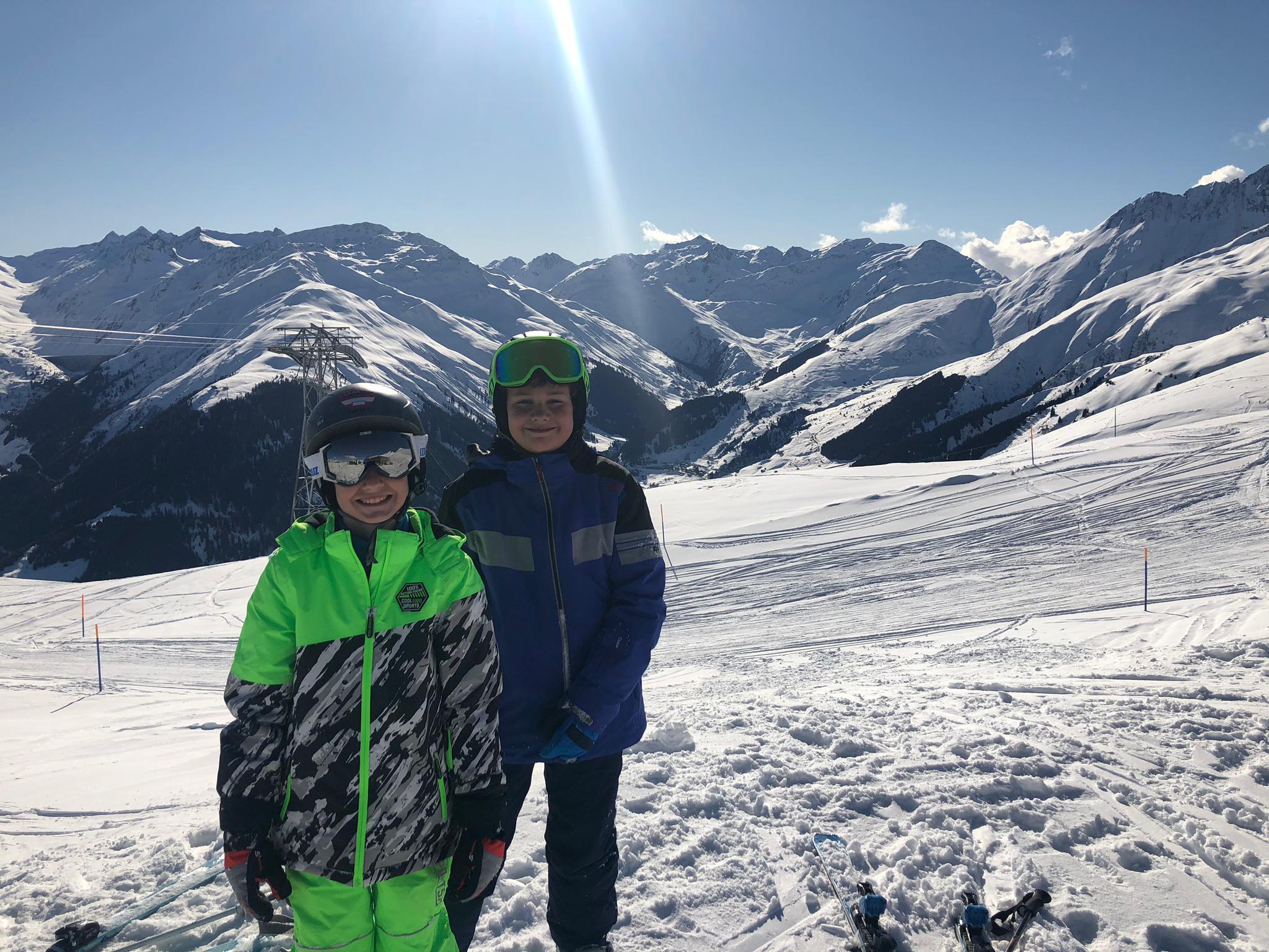 Skilager 2020 Dienstag-WA0048