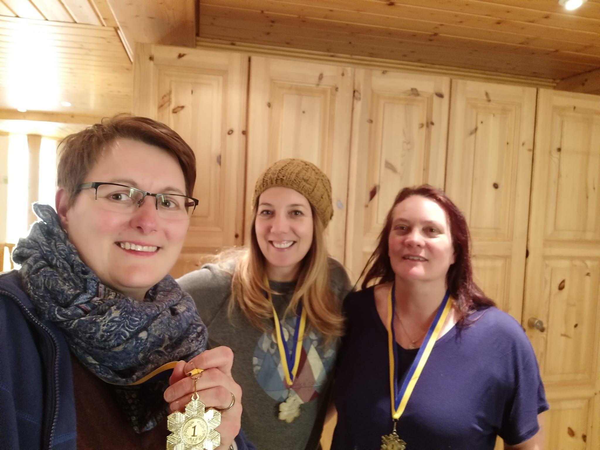 Skilager 2020 Donnerstag Rangverlesen-WA0062 (11)