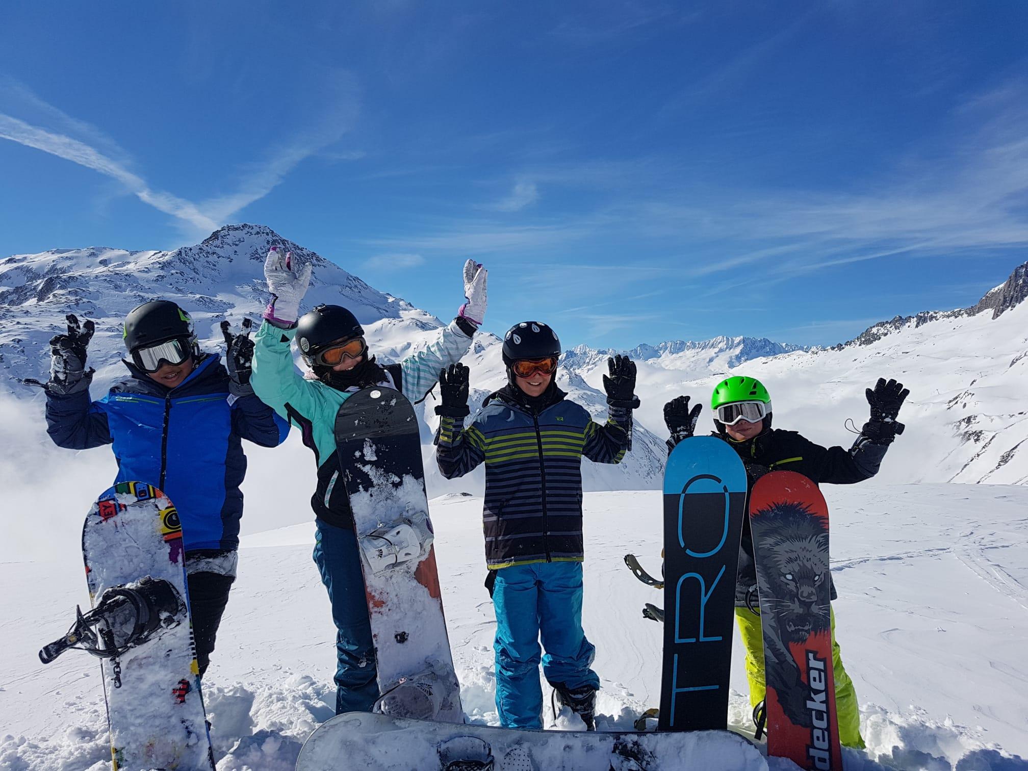 Skilager 2020 Freitag (1)