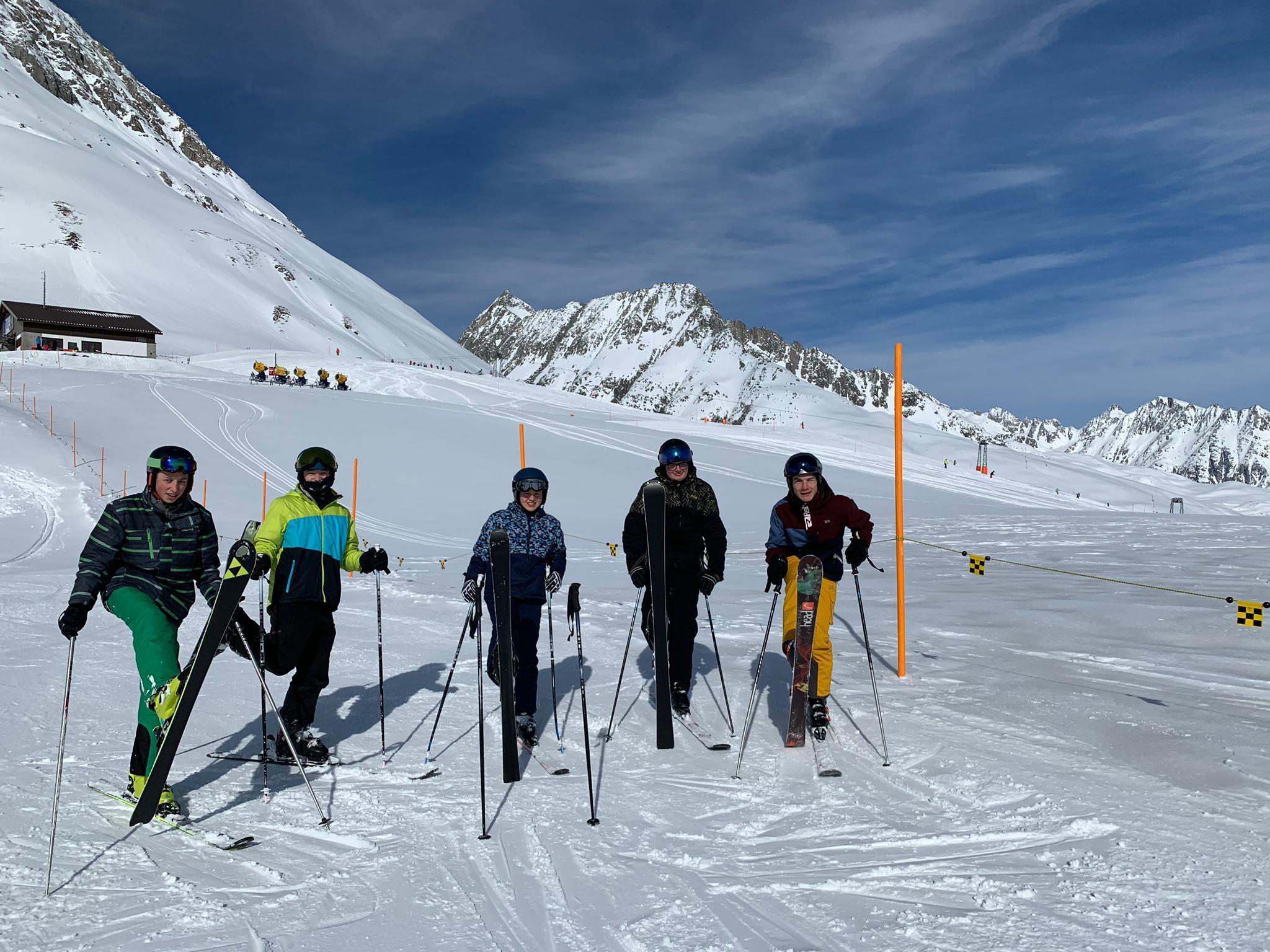 Skilager 2020 Freitag (12)