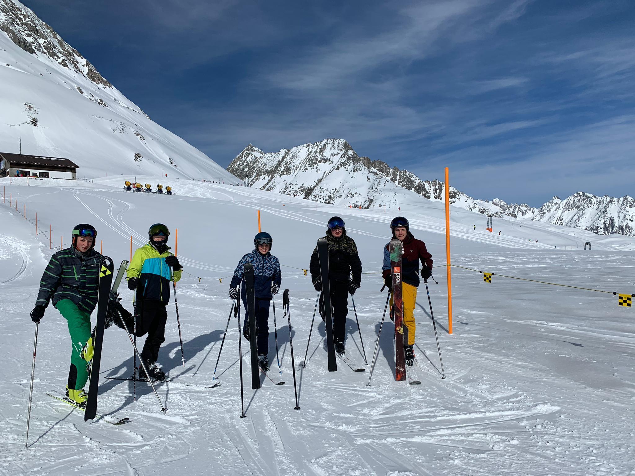 Skilager 2020 Freitag (13)