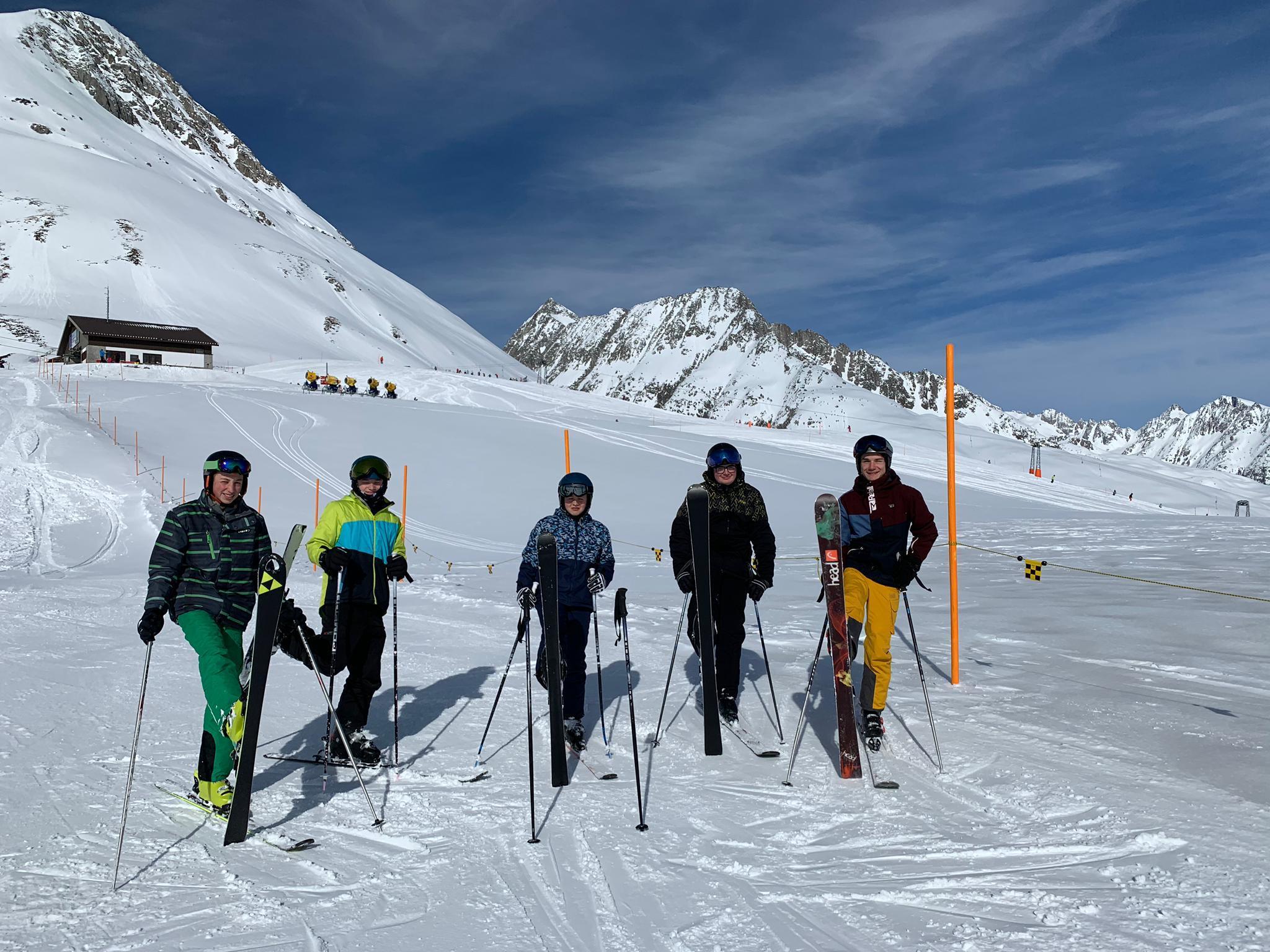 Skilager 2020 Freitag (14)