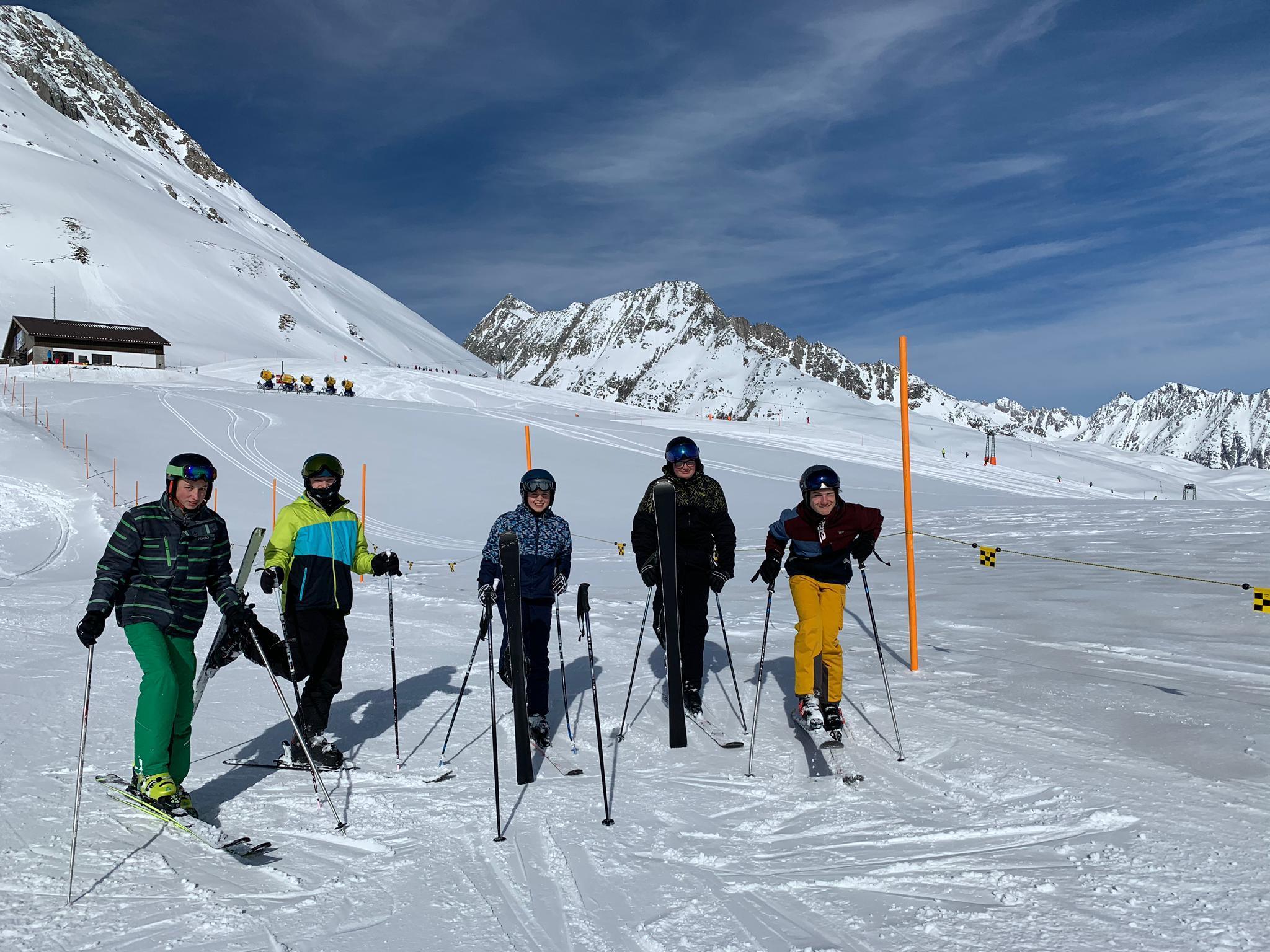 Skilager 2020 Freitag (15)