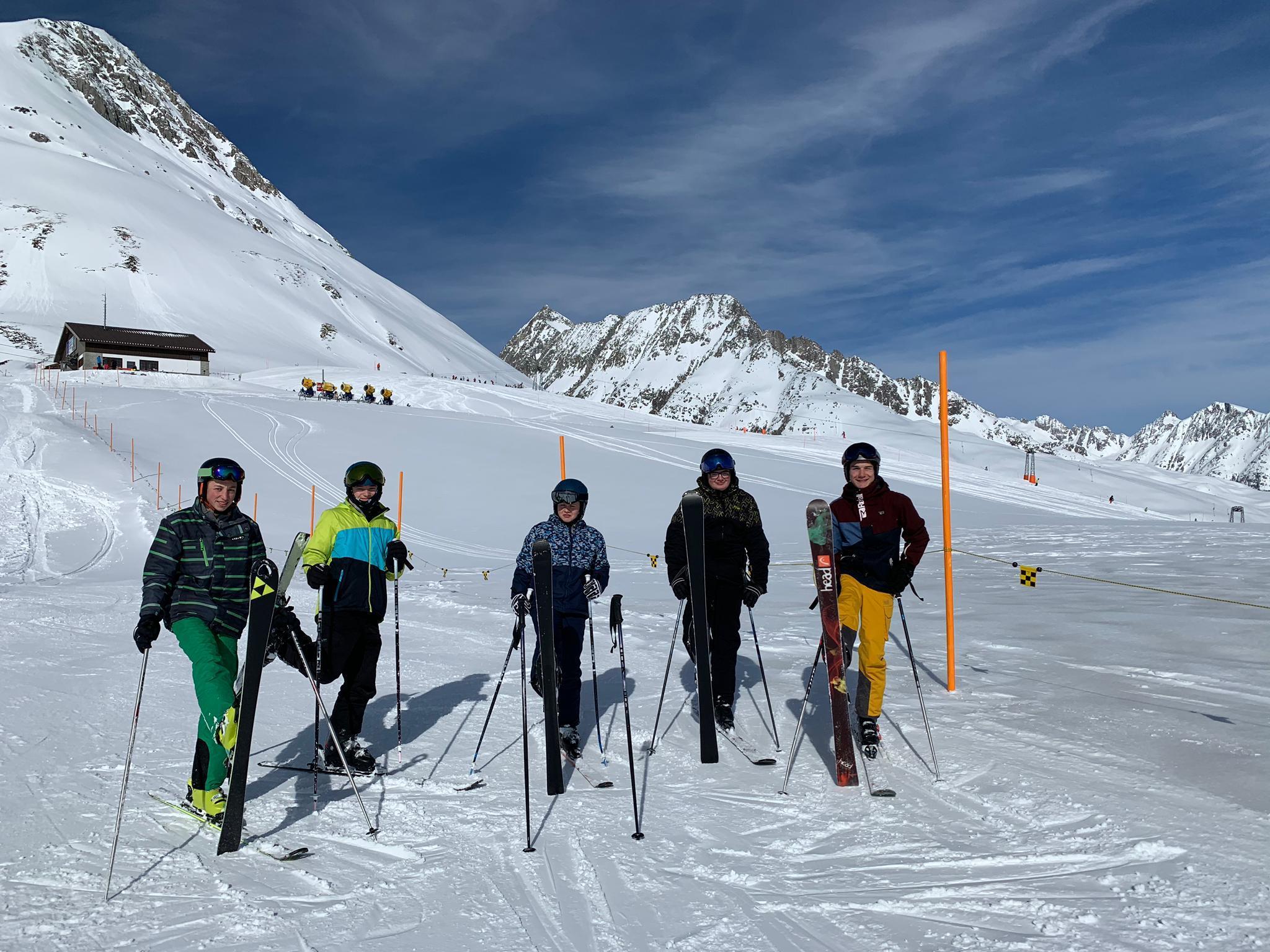 Skilager 2020 Freitag (16)
