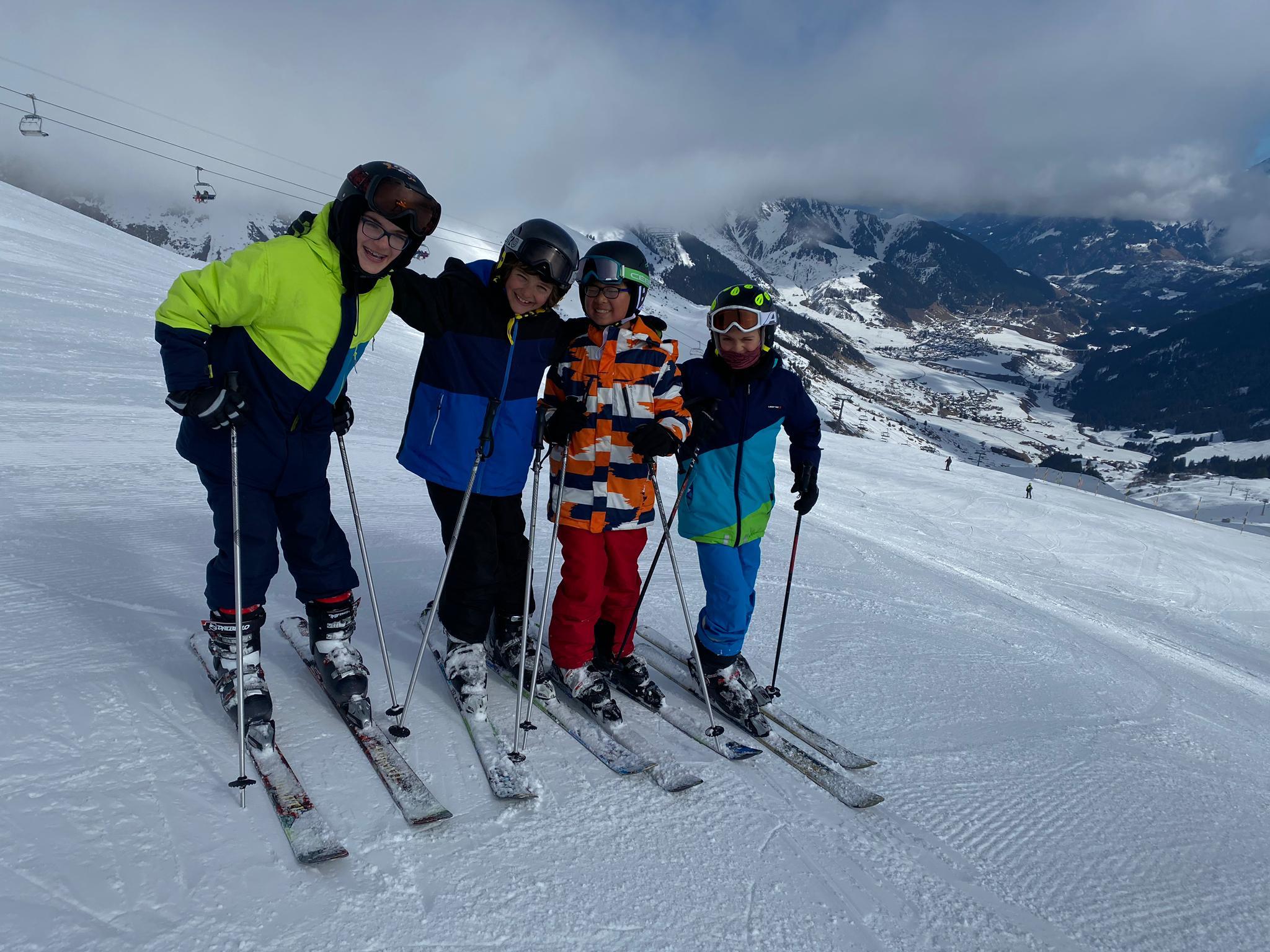 Skilager 2020 Freitag (17)