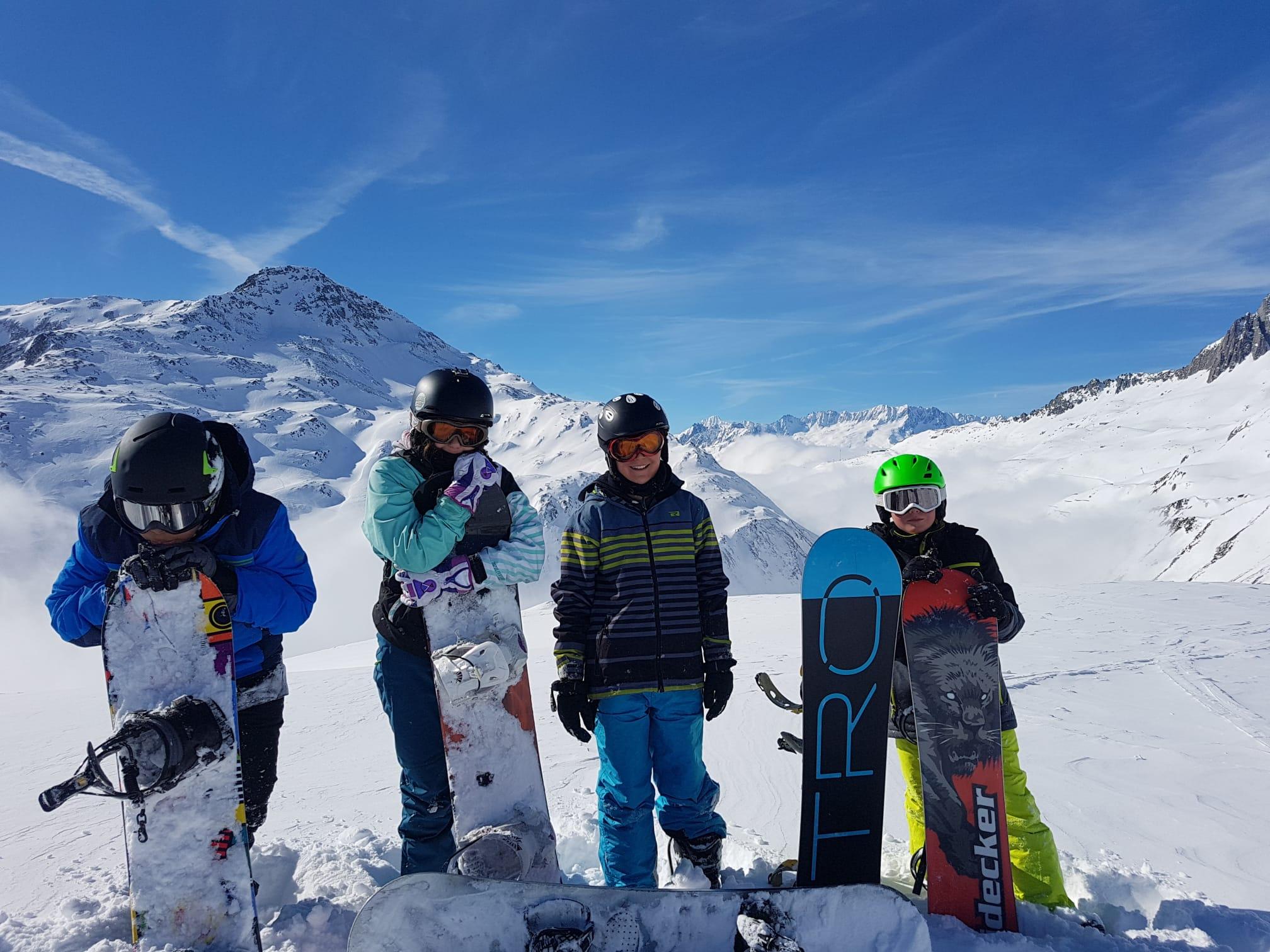 Skilager 2020 Freitag (18)