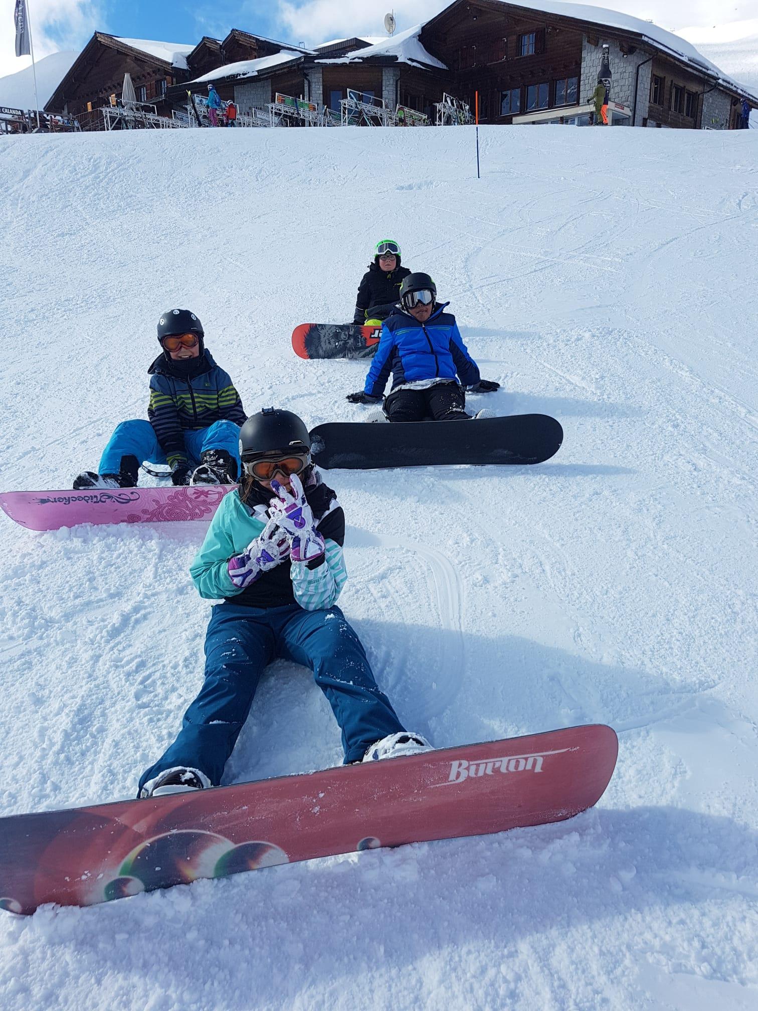Skilager 2020 Freitag (19)