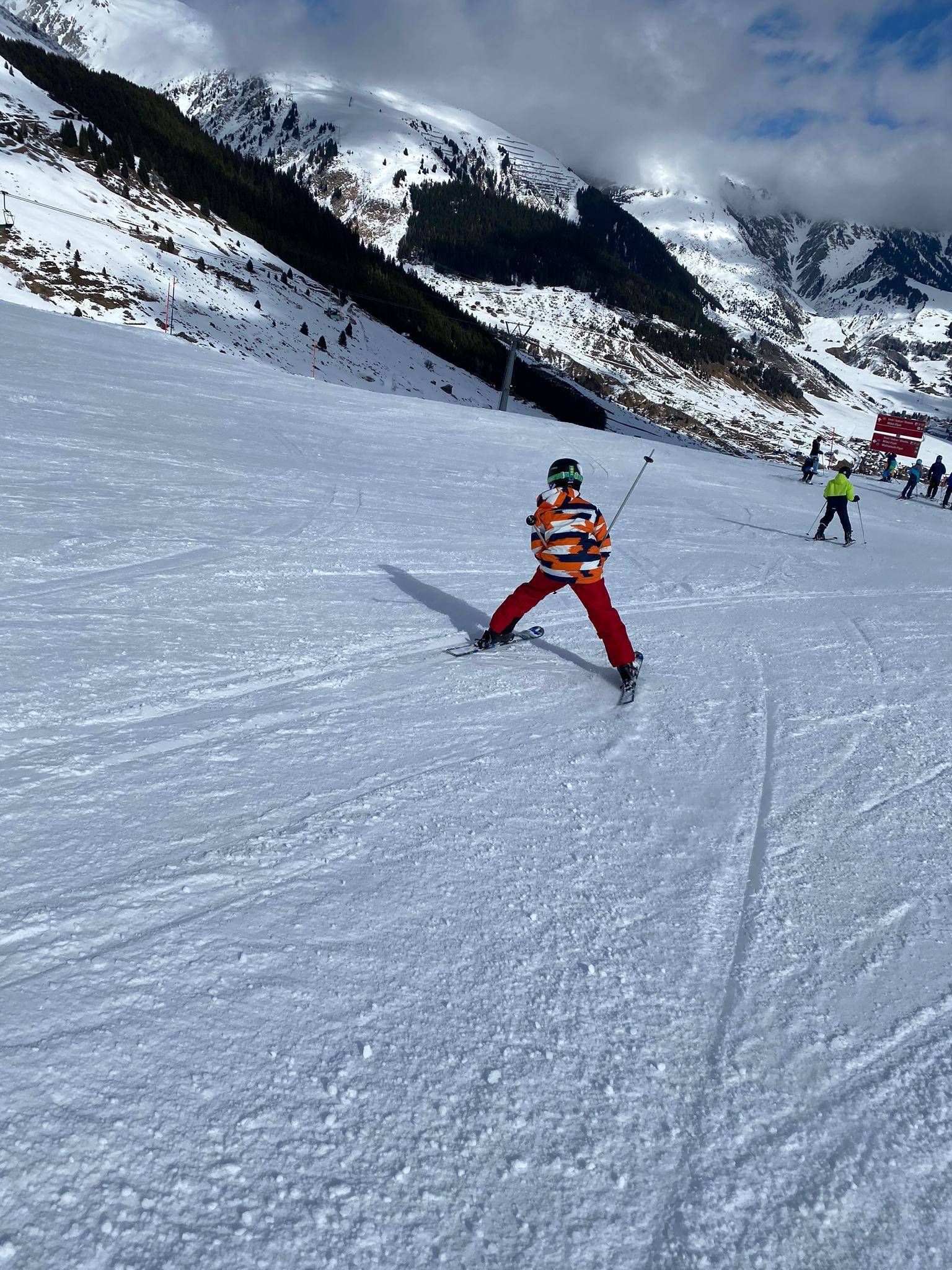 Skilager 2020 Freitag (2)