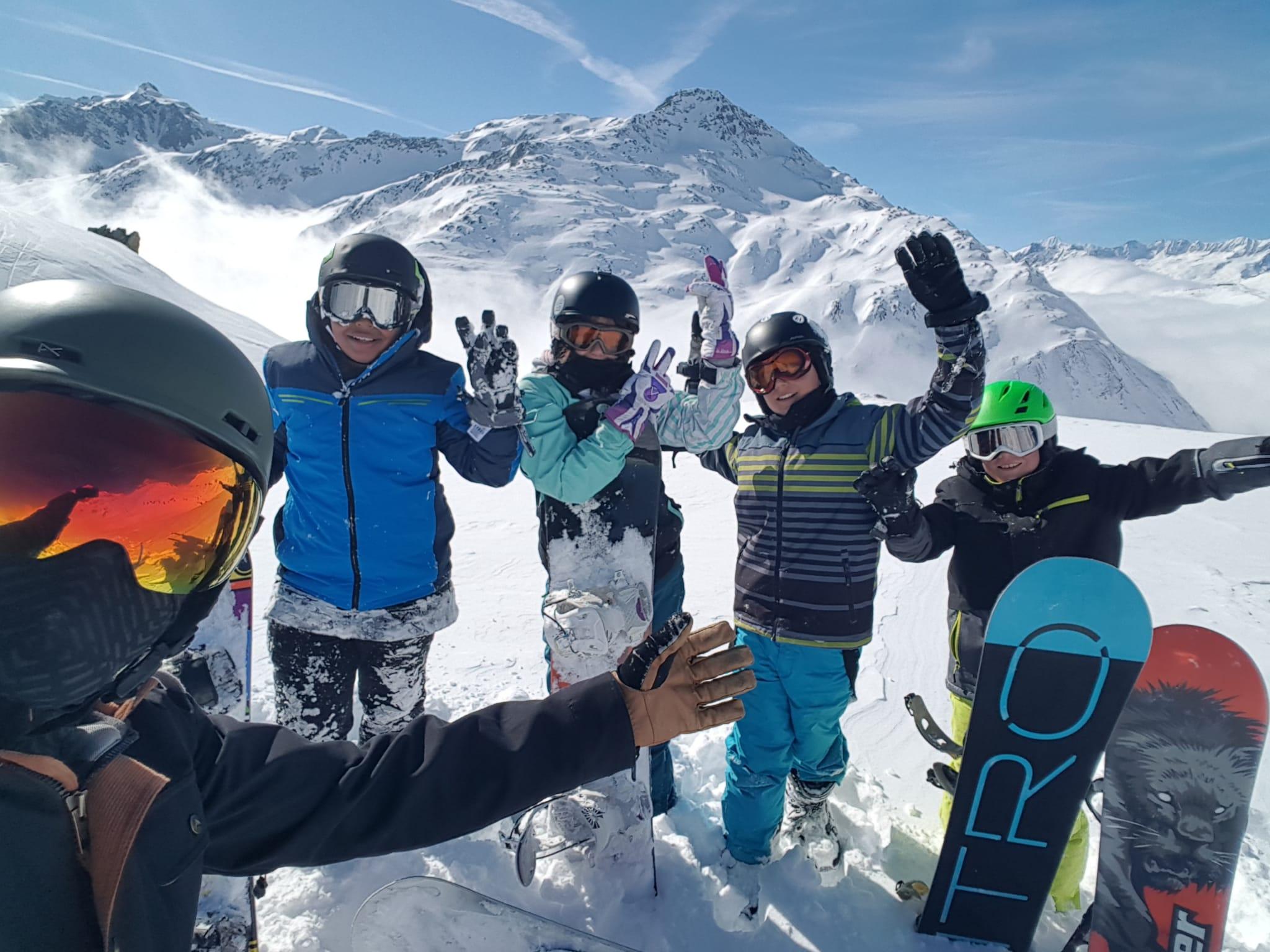 Skilager 2020 Freitag (20)