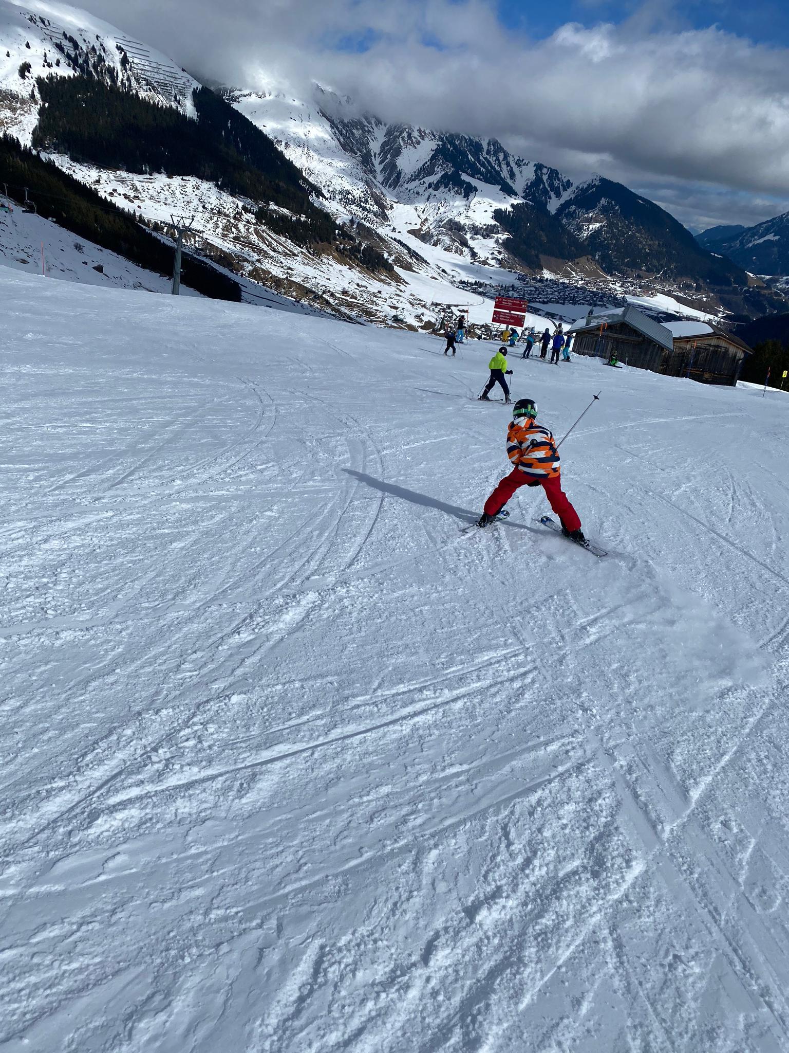 Skilager 2020 Freitag (3)