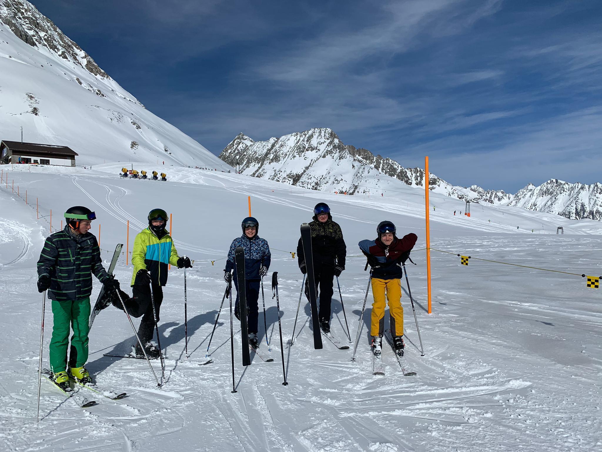 Skilager 2020 Freitag (4)