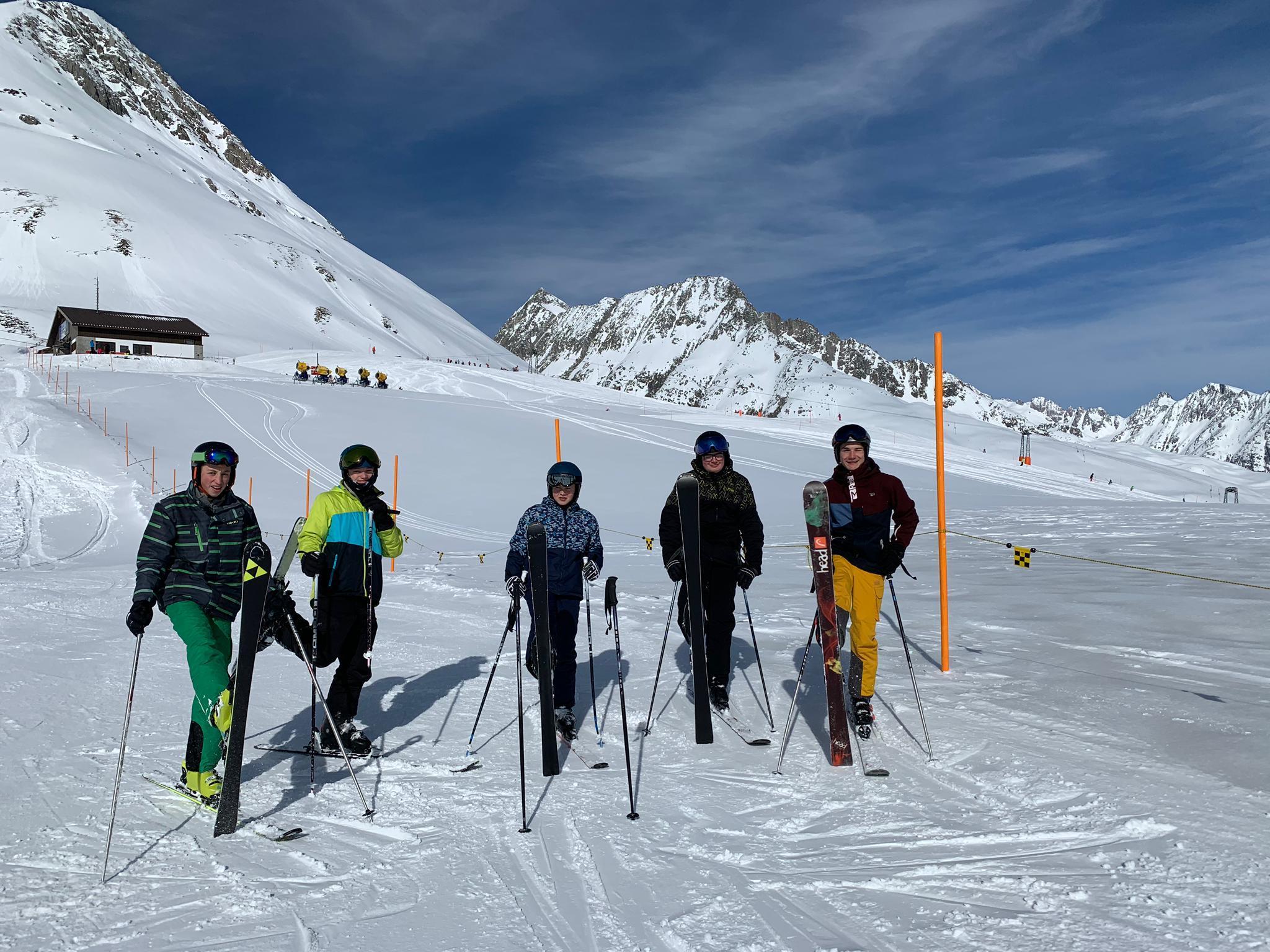 Skilager 2020 Freitag (6)