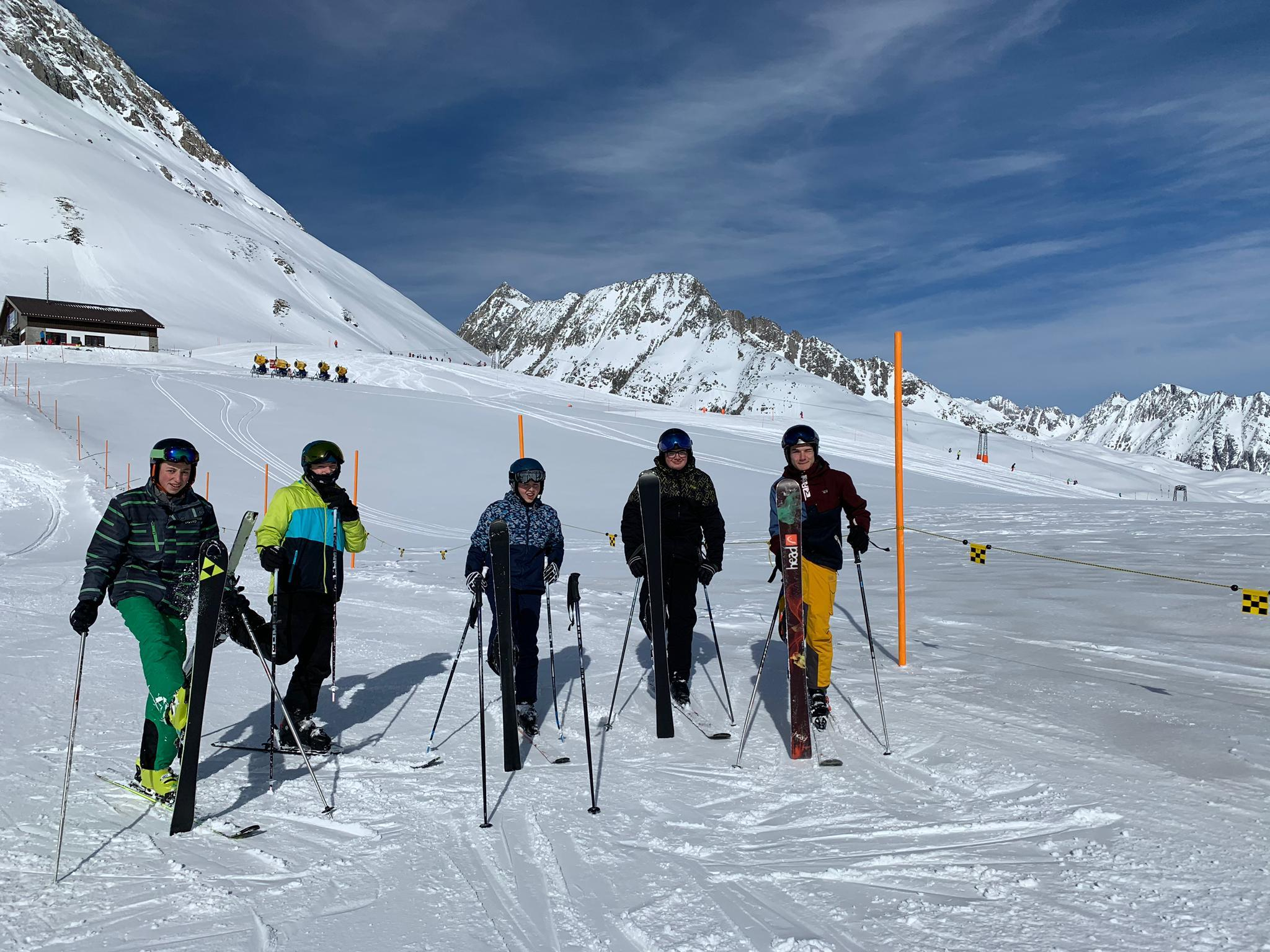 Skilager 2020 Freitag (7)