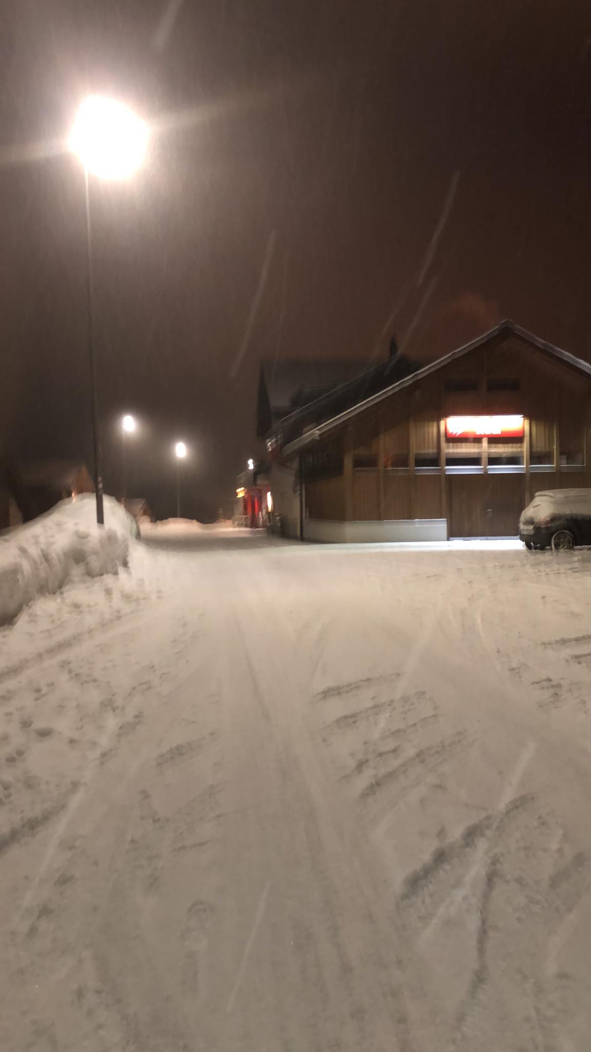 Skilager 2020 Mittwoch-WA0006