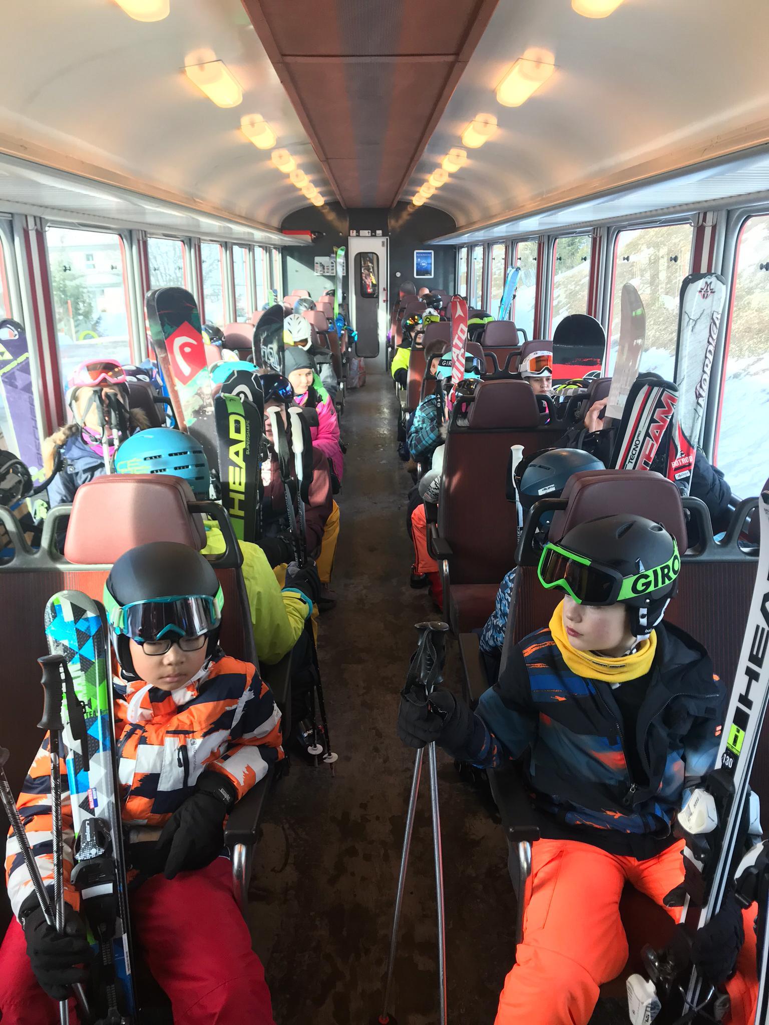 Skilager 2020 Montag –007