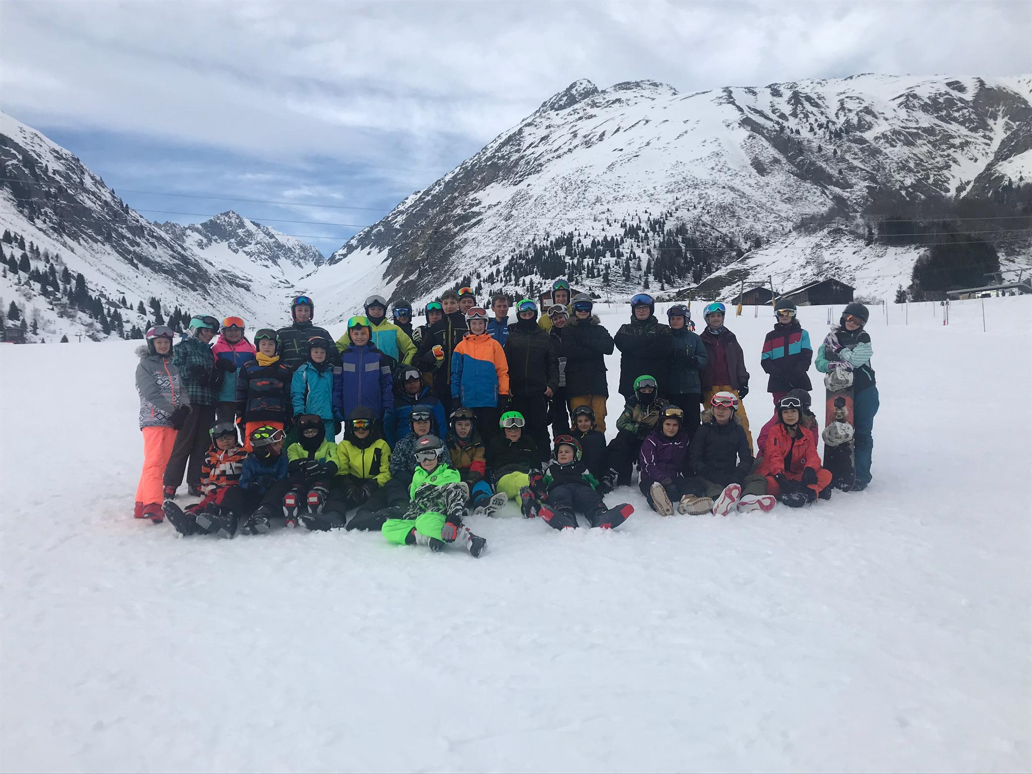 Skilager 2020 Sonntag –010